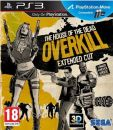 House of the Dead: Overkill (Move)