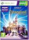 Disneyland Adventures (Kinect)