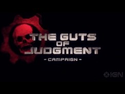 [Pre-Order] X360: Gears of War: Judgement (uncut) inkl. Wireless Controller + Extras für 69,99€