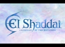 X360: El Shaddai – Ascension of the Metatron für nur 9,99€ + VSK