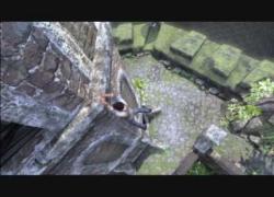 [Pre-Order] PS3: Uncharted – Drakes Schicksal für nur 12,99€ inkl. Versand.