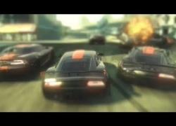 PS3/X360: Ridge Racer Unbounded – Limited Edition für nur 31,59€