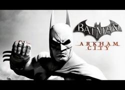 PS3/Xbox360: Batman – Arkham City für nur 23,11€ inkl. Versand