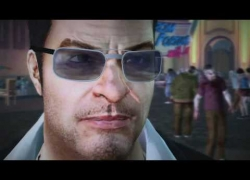 PS3 & Xbox: Dead Rising 2: Off The Record für nur 18,66€ inkl. Versand