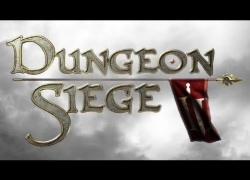 PS3 & Xbox: Dungeon Siege 3 für nur 10,40€