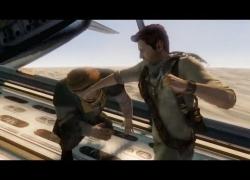 PS3: Uncharted 3 (Englisch) für nur 30,38€