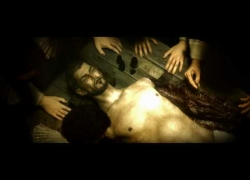 PS3 & Xbox: Deus Ex 3: Human Revolution für nur 12,77€ inkl. Versand