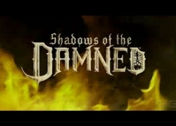 PS3 & Xbox: Shadows of the Damned für nur 16,27€