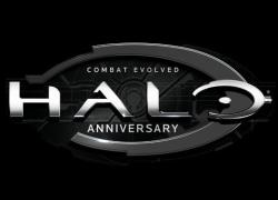 Xbox: Halo Combat Evolved Anniversary (Includes Pre-Order Bonus DLC) für nur 32,12€ inkl. Versand