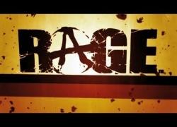 PS3 & Xbox: Rage für nur 22,49€ inkl. Versand