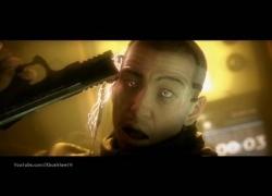 PS3 & XBOX: Deus Ex 3: Human Revolution für 29,75€