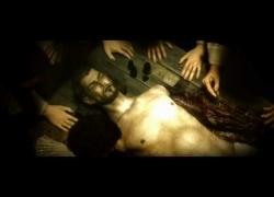 PS3: Deus Ex – Human Revolution Augmented Edition für nur 34,28€ inkl. Versand (bis Mitternacht)