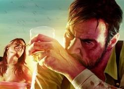 [Deal der Woche] PS3/X360: Max Payne 3 für 41,97€