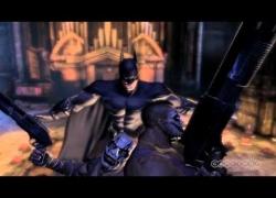 HOT [Pre-Order] PS3 & XBOX: Batman – Arkham City für nur 38,05€ inkl. Versand
