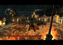 PS3: Prince of Persia Trilogy HD für nur 11,49€