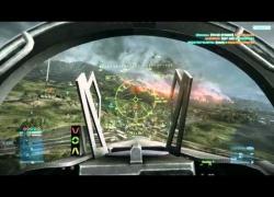 [Pre-Order] XBOX & PS3: Battlefield 3: Limited Edition für nur 43,28€ inkl. Versand