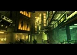 Pre-Order Special: Deus Ex – Human Revolution