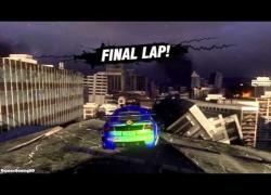 PS3: Motorstorm Apocalypse für 17,02€ inkl. Versand