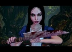 XBOX & PS3: Alice: Madness Returns für 27,26€ inkl. Versand