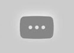 XBOX: Dungeon Siege 3 für nur 16,97€ inkl. Versand