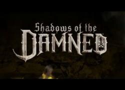 XBOX: Shadows of the Damned für nur 27,26€ inkl. Versand