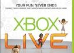 Xbox 360: 2100 Xbox Live Points Card für 17,92€ inkl. Versand