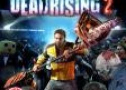 PS3: Dead Rising 2 für nur 11,15€
