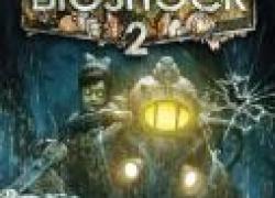 XBOX: Bioshock 2 für nur 8,92€ inkl. Versand