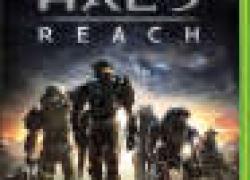 XBOX: Halo Reach für nur 14,51€ inkl. Versand