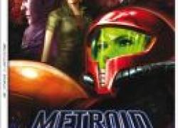 Wii: Metroid – Other M für 11,19€