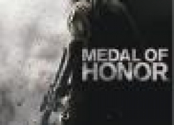 XBOX: Medal of Honor für nur 14,29€