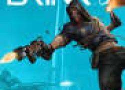 Mega Monday: PS3 & XBOX: Brink für 14,75€ inkl. Versand
