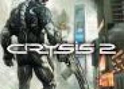 [Mega Monday] PS3 & XBOX: El Shaddai und Crysis 2 für je 22,11€