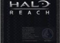 Xbox 360: Halo Reach Limited Edition für 27,15€ inkl. Versand