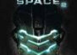 PS3 & XBOX: Dead Space 2 für nur 20,15€ inkl. Versand