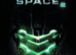 XBOX & PS3: Dead Space 2 für nur 15,84€ inkl. Versand