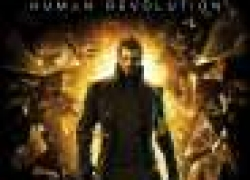 Deus Ex 3: Human Revolution (PS3 & Xbox 360) für je 21,95€ inkl. Versand