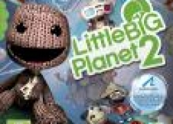 PS3: Little Big Planet 2 für nur 16,40€