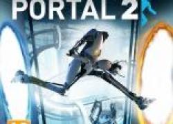 PS3 & Xbox: Portal 2 für 19,17€ inkl. Versand