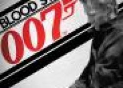 XBOX: 007: Blood Stone für nur 11,15€ inkl. Versand