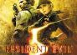 PS3 & XBOX: Resident Evil 5: Gold Edition für nur 13,54€ inkl. Versand