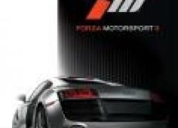XBOX: Forza 3 Ultimate Edition für 11,18€