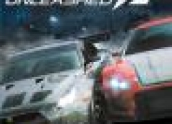 PS3 & XBOX: Need For Speed: Shift 2 Unleashed für nur 26,95