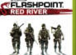 XBOX & PS3: Operation Flashpoint: Red River für nur 20,15€ inkl. Versand