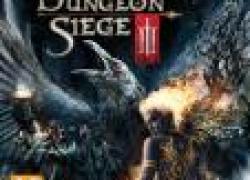 PS3: Dungeon Siege III – Limited Edition für nur 37,29€ inkl. Versand