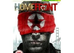 XBOX & PS3: Homefront für nur 18,99€ inkl. Versand