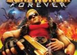 PS3: Duke Nukem Forever für nur 20,35€ inkl. Versand