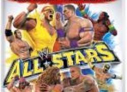 PS3: WWE All Stars – Million Dollar Pack für 20,29€ inkl. Versand