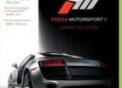 XBOX: Forza 3 Ultimate Edition Classics für nur 12,47€