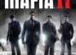 PS3 & XBOX: Mafia 2 für 17,05€ inkl. Versand